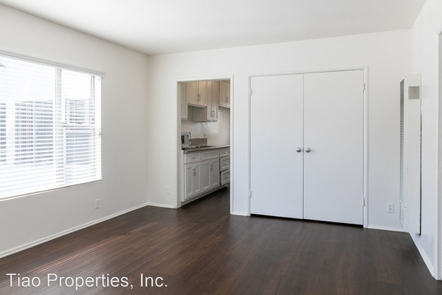 1 Bedroom, Mid-Town North Hollywood Rental in Los Angeles, CA for $1,695 - Photo 1
