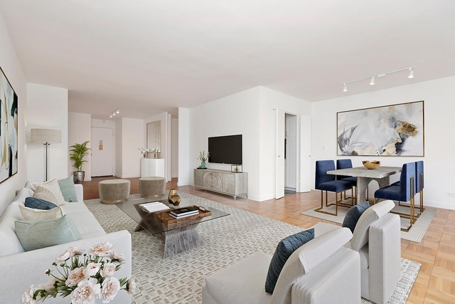 3 Bedrooms, Upper East Side Rental in NYC for $5,595 - Photo 1