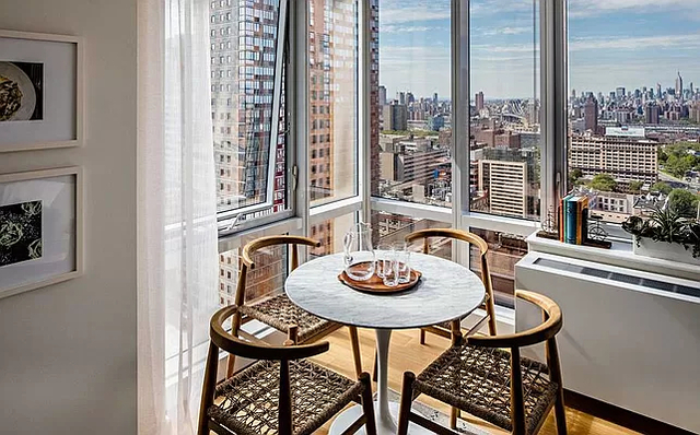1 Bedroom, Downtown Brooklyn Rental in NYC for $3,889 - Photo 1