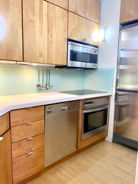 1 Bedroom, Midtown East Rental in NYC for $4,500 - Photo 1