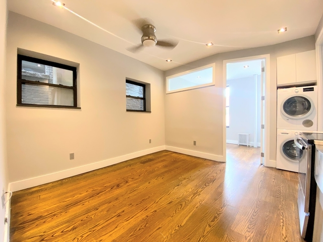 4 Bedrooms, East Harlem Rental in NYC for $3,204 - Photo 1