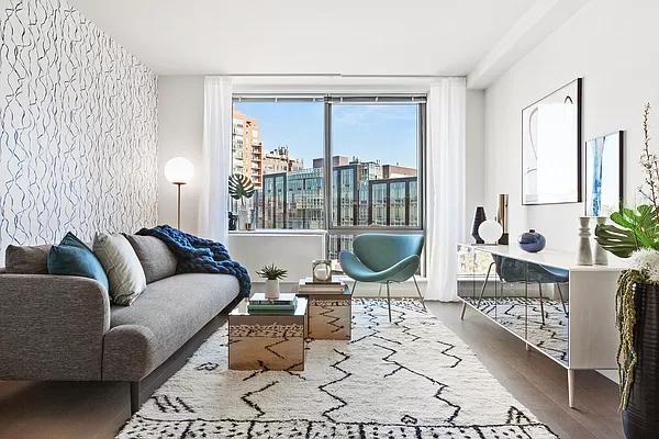 Studio, Williamsburg Rental in NYC for $3,380 - Photo 1