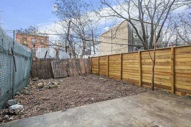 4 Bedrooms, Clinton Hill Rental in NYC for $4,500 - Photo 1