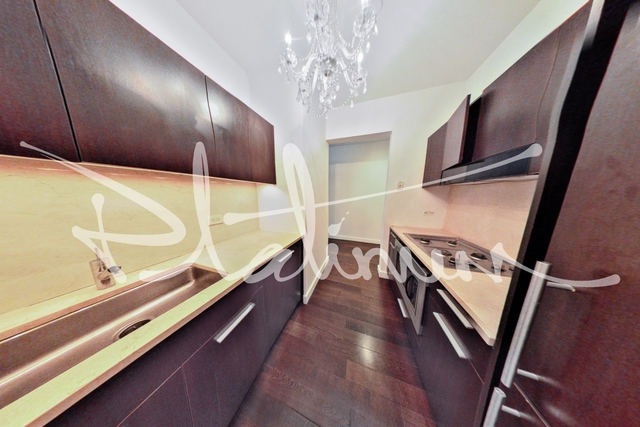 Studio, Financial District Rental in NYC for $3,316 - Photo 1