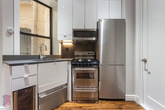 3 Bedrooms, Manhattan Valley Rental in NYC for $4,595 - Photo 1