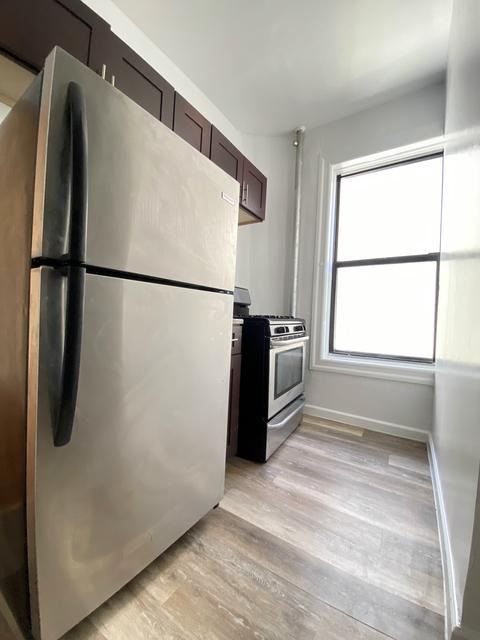 2 Bedrooms, Harbor Gateway North Rental in Los Angeles, CA for $1,800 - Photo 1