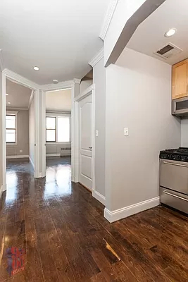 1 Bedroom, West Village Rental in NYC for $4,695 - Photo 1