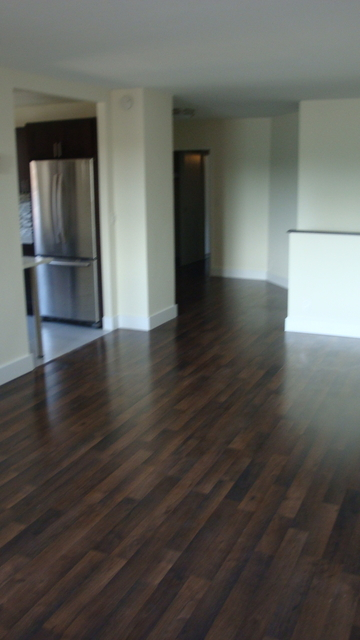 2 Bedrooms, Forest Hills Rental in NYC for $3,155 - Photo 1