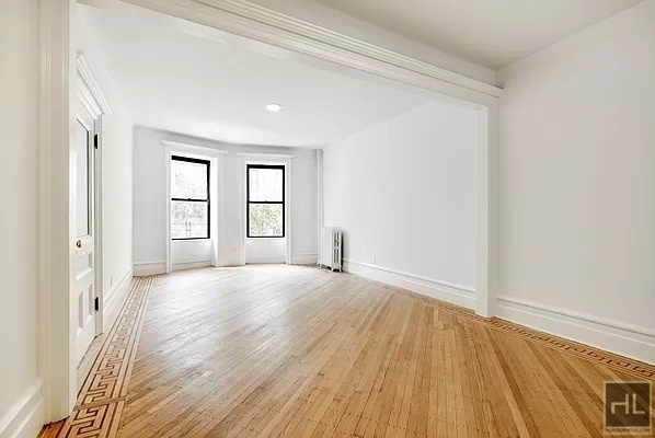 3 Bedrooms, Central Slope Rental in NYC for $5,500 - Photo 1