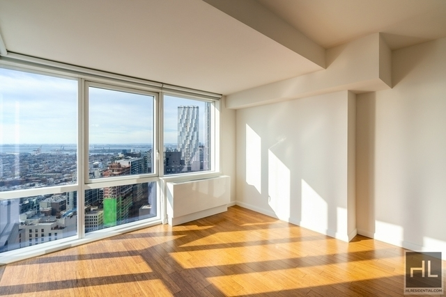 2 Bedrooms, Fort Greene Rental in NYC for $5,997 - Photo 1