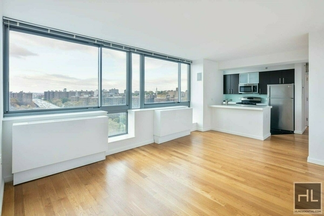 1 Bedroom, Downtown Brooklyn Rental in NYC for $2,889 - Photo 1