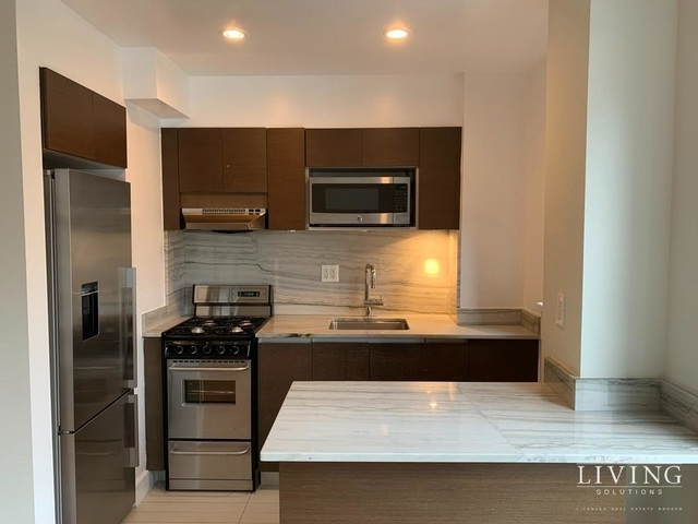 Studio, Sutton Place Rental in NYC for $3,395 - Photo 1