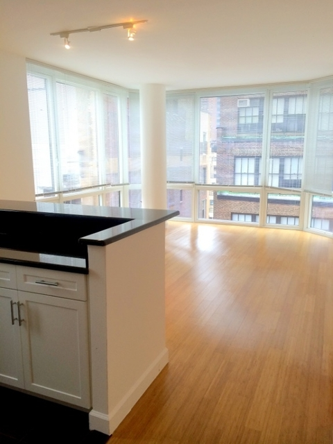 1 Bedroom, Garment District Rental in NYC for $4,300 - Photo 1