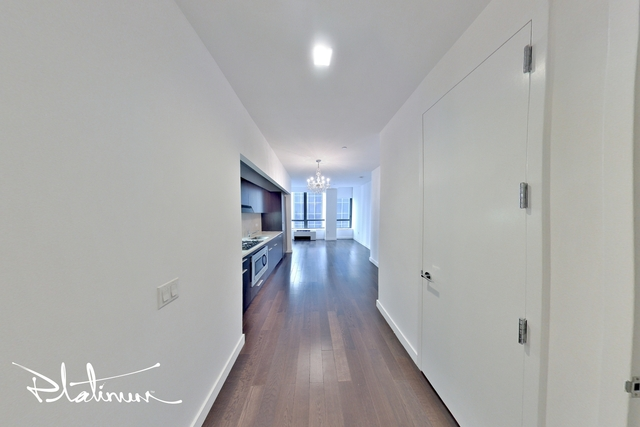 Studio, Financial District Rental in NYC for $3,170 - Photo 1
