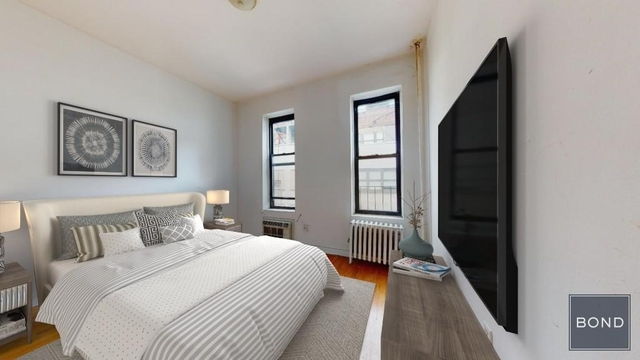 1 Bedroom, Yorkville Rental in NYC for $2,075 - Photo 1