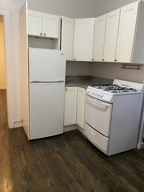 1 Bedroom, Upper East Side Rental in NYC for $2,212 - Photo 1