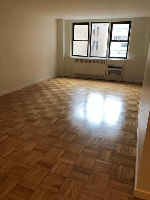 1 Bedroom, Yorkville Rental in NYC for $4,040 - Photo 1