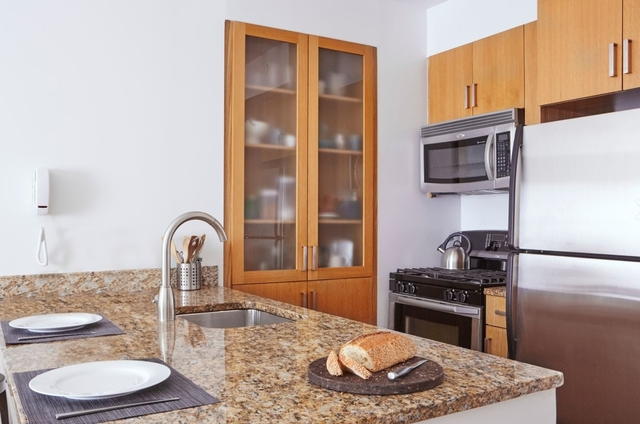 1 Bedroom, Lower East Side Rental in NYC for $4,640 - Photo 1