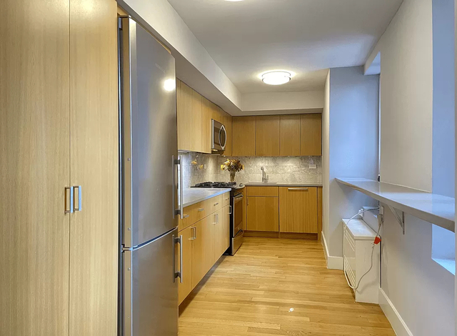 4 Bedrooms, Upper West Side Rental in NYC for $12,195 - Photo 1