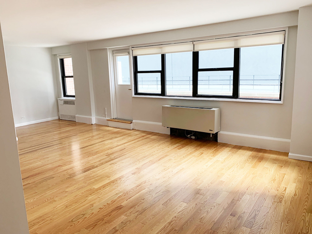 1 Bedroom, Rose Hill Rental in NYC for $4,900 - Photo 1