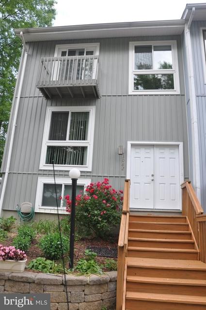 4 Bedrooms, Oakton Rental in Washington, DC for $2,500 - Photo 1