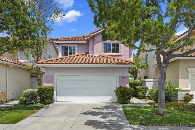 4 Bedrooms, Mira Mesa Rental in San Diego, CA for $3,995 - Photo 1