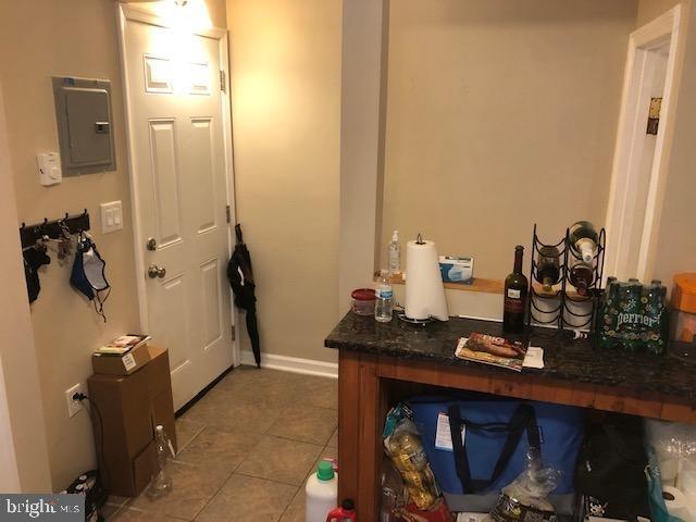 1 Bedroom, Bella Vista - Southwark Rental in Philadelphia, PA for $950 - Photo 1