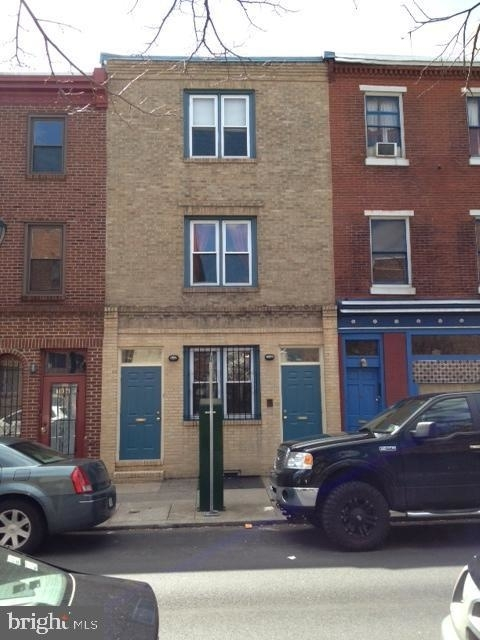 2 Bedrooms, Rittenhouse Square Rental in Philadelphia, PA for $1,795 - Photo 1