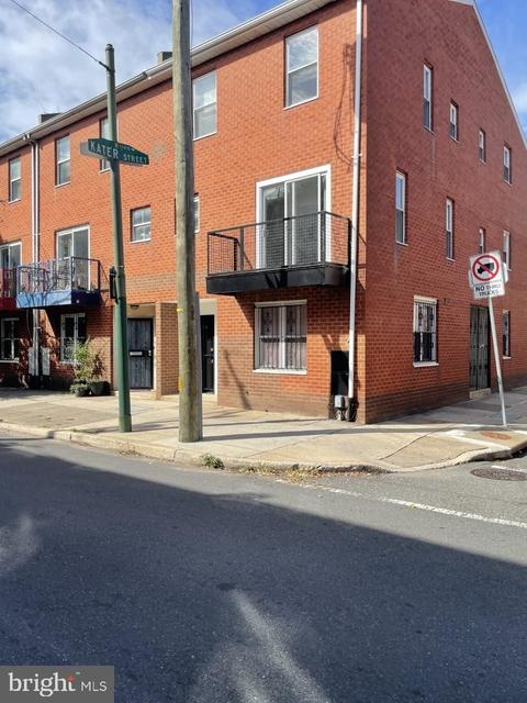3 Bedrooms, Bella Vista - Southwark Rental in Philadelphia, PA for $2,450 - Photo 1