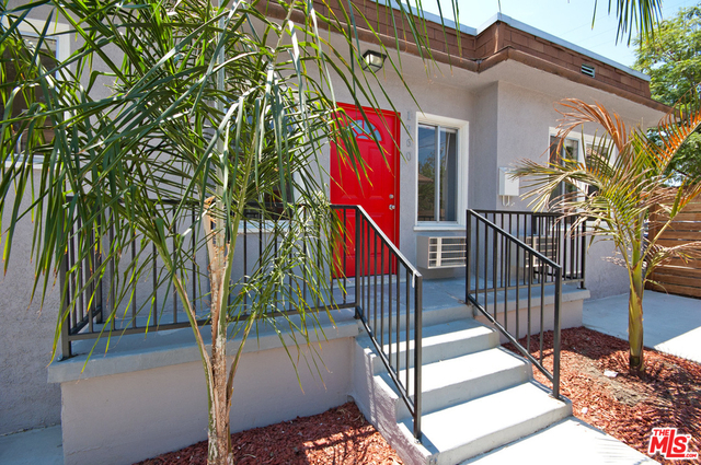 1 Bedroom, East Hollywood Rental in Los Angeles, CA for $2,250 - Photo 1