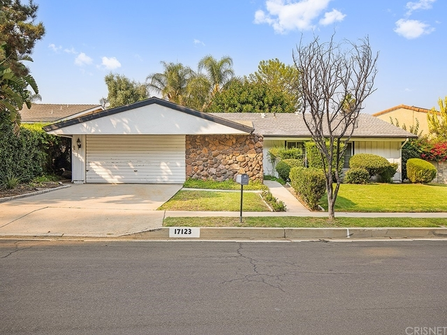 3 Bedrooms, Granada Hills North Rental in Los Angeles, CA for $5,000 - Photo 1