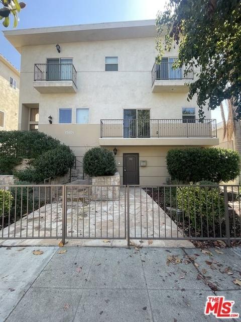 3 Bedrooms, Sherman Oaks Rental in Los Angeles, CA for $3,390 - Photo 1