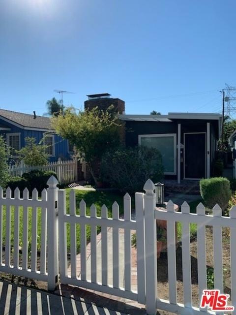 2 Bedrooms, Magnolia Park Rental in Los Angeles, CA for $3,600 - Photo 1