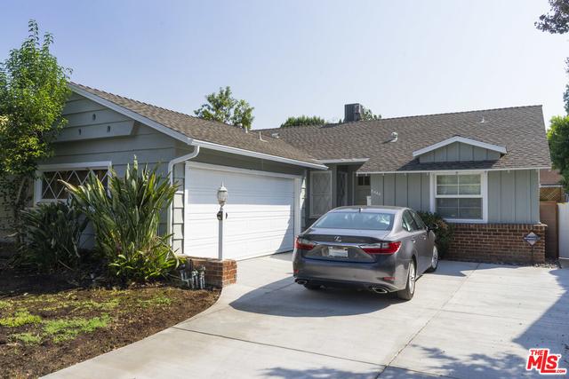 3 Bedrooms, Sherman Oaks Rental in Los Angeles, CA for $4,750 - Photo 1