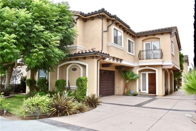 4 Bedrooms, North Redondo Beach Rental in Los Angeles, CA for $6,100 - Photo 1