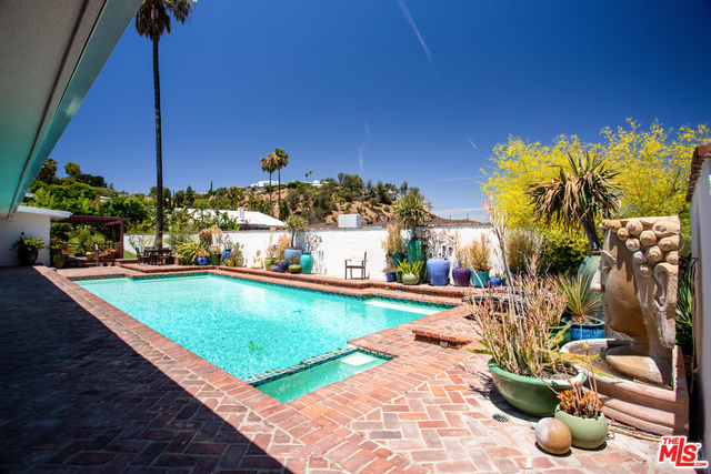 6 Bedrooms, Bel Air-Beverly Crest Rental in Los Angeles, CA for $12,500 - Photo 1