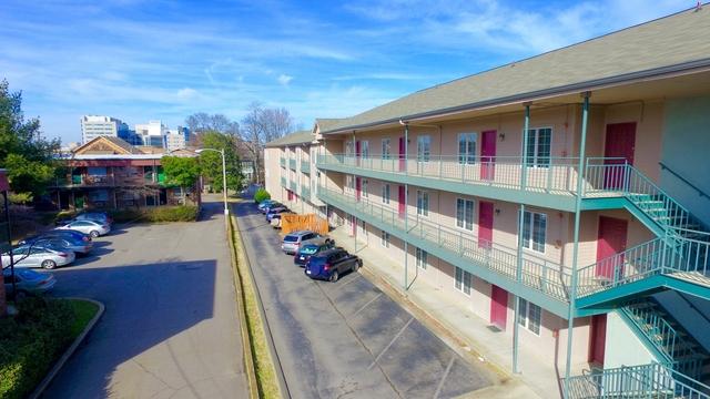 2 Bedrooms, Hillsboro West End Rental in Nashville, TN for $1,425 - Photo 1