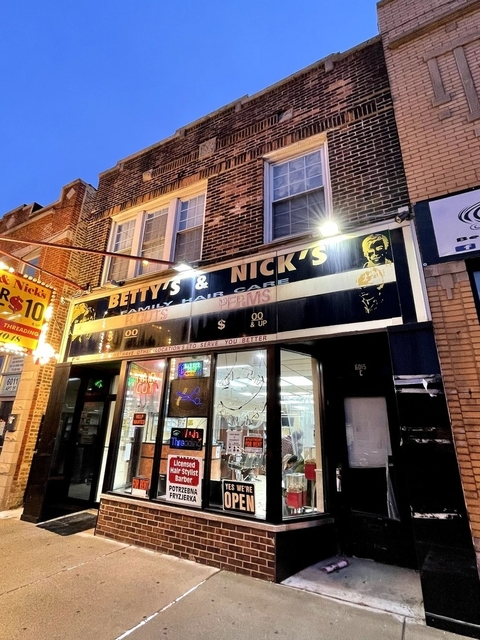 2 Bedrooms, Portage Park Rental in Chicago, IL for $1,250 - Photo 1