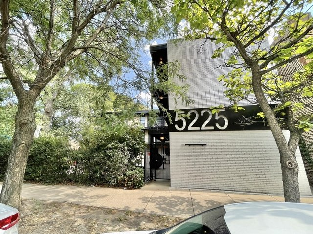 1 Bedroom, Andersonville Rental in Chicago, IL for $1,350 - Photo 1