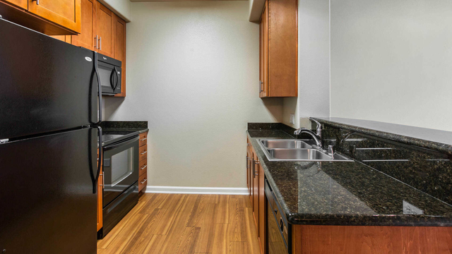 1 Bedroom, Alta Court Apartments Rental in Los Angeles, CA for $2,380 - Photo 1