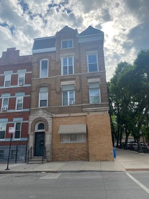 3 Bedrooms, Bridgeport Rental in Chicago, IL for $1,495 - Photo 1