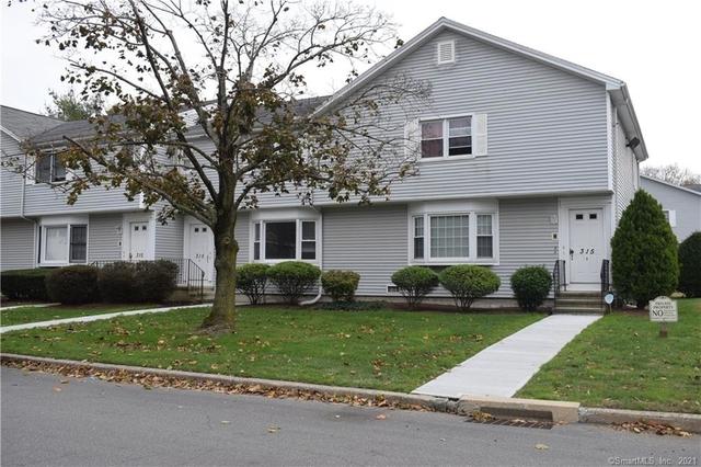 1 Bedroom, North End Rental in Bridgeport-Stamford, CT for $1,400 - Photo 1