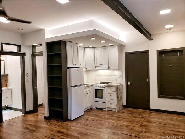 Studio, Central Norwalk Rental in Bridgeport-Stamford, CT for $1,450 - Photo 1