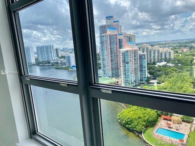 2 Bedrooms, Mystic Pointe at Aventura Rental in Miami, FL for $4,000 - Photo 1
