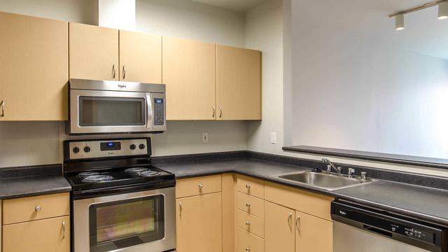 1 Bedroom, International District Rental in Seattle, WA for $2,054 - Photo 1