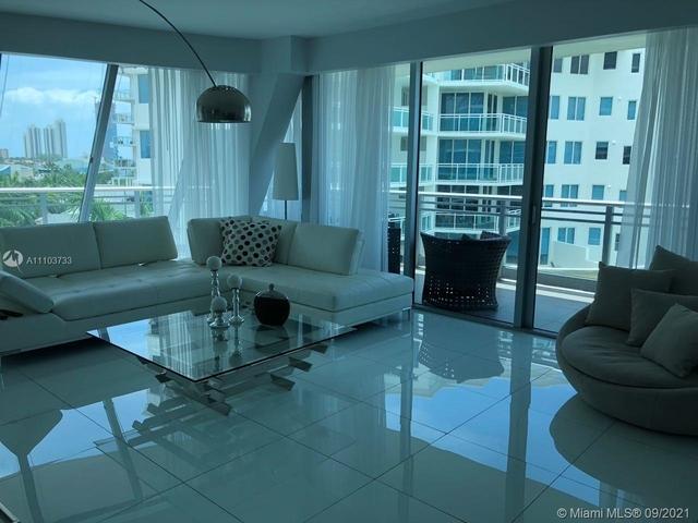 3 Bedrooms, Aventura Rental in Miami, FL for $8,500 - Photo 1
