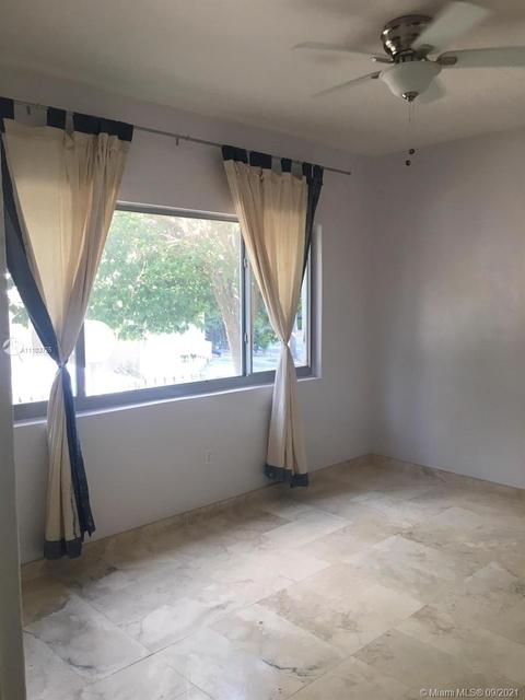 1 Bedroom, City Center Rental in Miami, FL for $2,200 - Photo 1