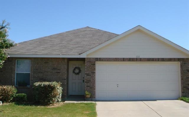 3 Bedrooms, Quail Run Rental in Sanger, TX for $1,750 - Photo 1