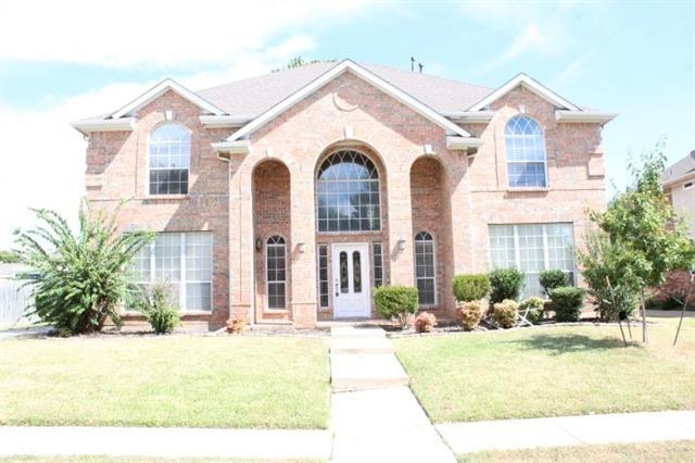 5 Bedrooms, Oakview Estates Rental in Dallas for $2,795 - Photo 1