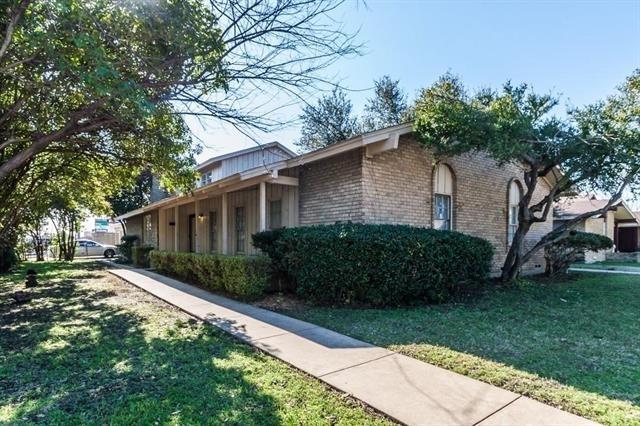 3 Bedrooms, Spring Creek Rental in Dallas for $2,300 - Photo 1